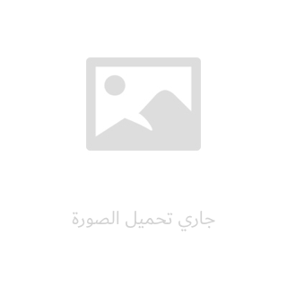 ماكياتو محمد عبيري